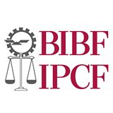logo-IPCF